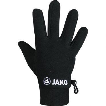 JAKO Handschoenen Fleece 1230