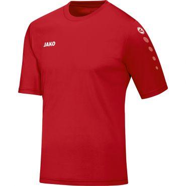 Shirt Team KM 4233
