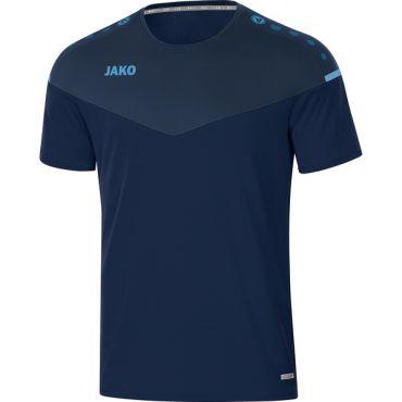 JAKO T-shirt Champ 2.0 6120
