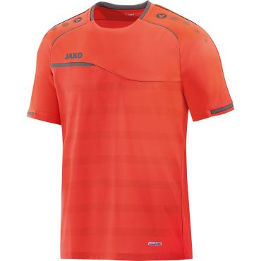 JAKO T-shirt Prestige 6158