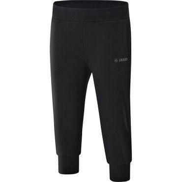 Sweat Capri Basic 6703
