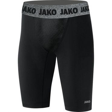 JAKO Short Tight Compression 2.0 8551
