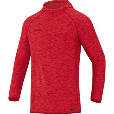 Kapuzensweat Active Basics 8849