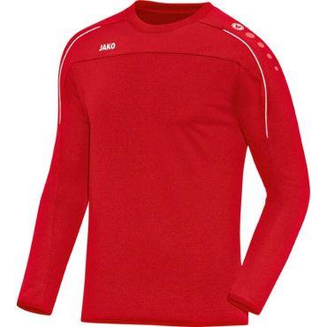 Sweater Classico 8850