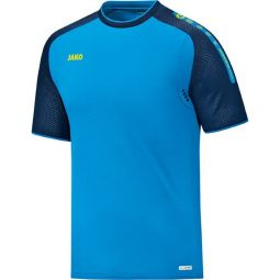 T-shirt Champ 6117