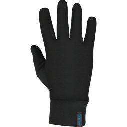 JAKO Spelerhandschoenen Functioneel Warm 1234