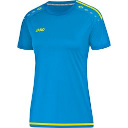 Trikot Striker 2.0 KA Damen 4219D