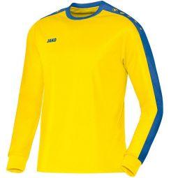 Shirt Striker LM 4306