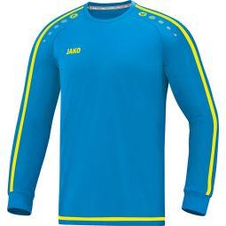 JAKO Shirt Striker 2.0 LM 4319