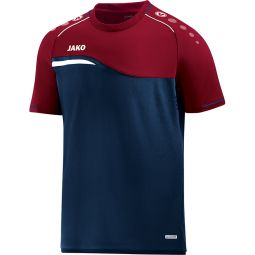 JAKO T-shirt Competition 2.0 6118