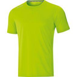 T-Shirt Run 2.0 6175