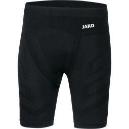 JAKO Short Tight Comfort 2.0 8555