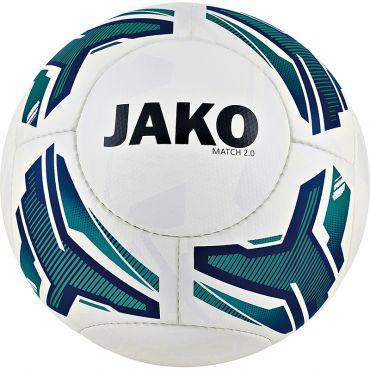 JAKO Lightbal Match 2.0 2330
