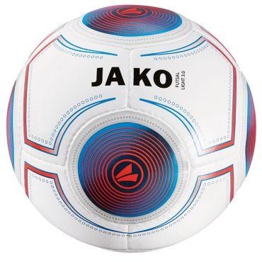 Bal Futsal Light (14 p / handgenaaid)