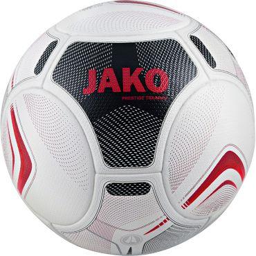 JAKO Wedstrijd/Trainingsbal Prestige 2345