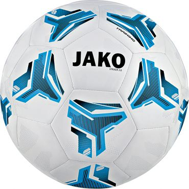 JAKO Trainingsbal Striker 2.0 MS 2354