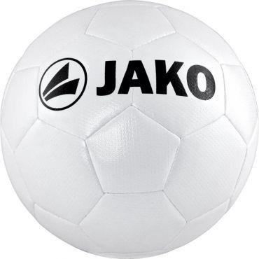 JAKO Trainingsbal Classic 2360