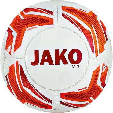 JAKO Minibal Striker 2385