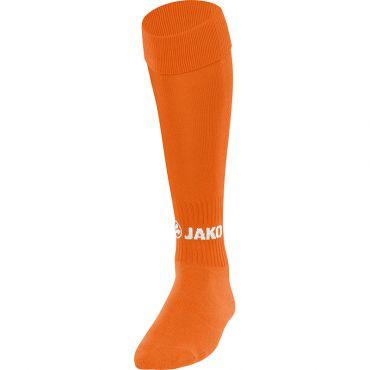 JAKO Kous Glasgow 2.0 3814 Fluo Oranje