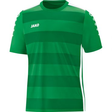 JAKO Shirt Celtic 2.0 KM 4205
