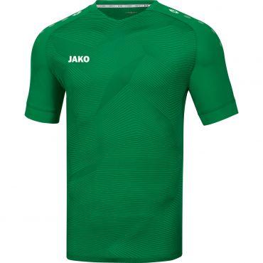 JAKO Shirt Premium KM 4210