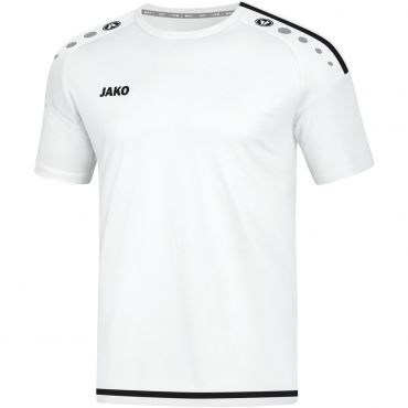 JAKO T-shirt Striker 2.0 4219-00