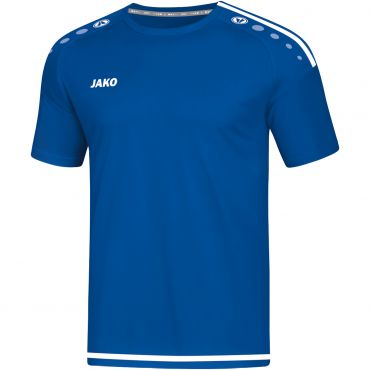 JAKO T-shirt Striker 2.0 4219-04
