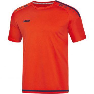 JAKO T-shirt Striker 2.0 4219-18