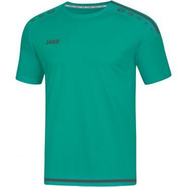 JAKO T-shirt Striker 2.0 4219-24