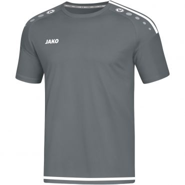 JAKO T-shirt Striker 2.0 4219-40