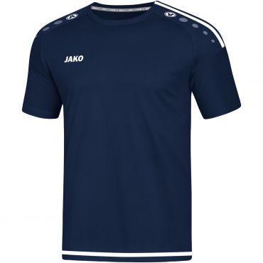 JAKO T-shirt Striker 2.0 4219-99