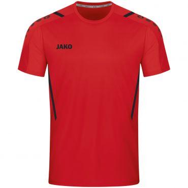 JAKO T-shirt Challenge 4221