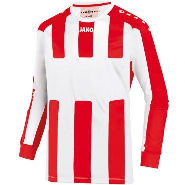 JAKO Shirt Milan LM 4343
