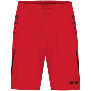 JAKO Short Challenge 4421