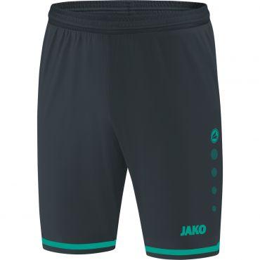 JAKO Short Striker 2.0 4429-24