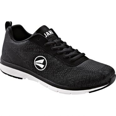 Casual schoenen Striker 5723