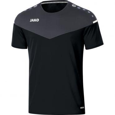 JAKO T-shirt Champ 2.0 6120-08