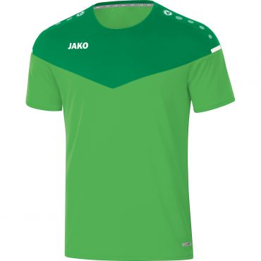 JAKO T-shirt Champ 2.0 6120-22