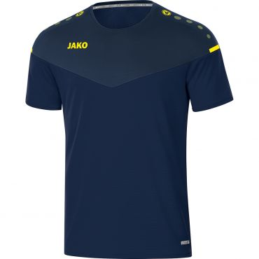 JAKO T-shirt Champ 2.0 6120-93