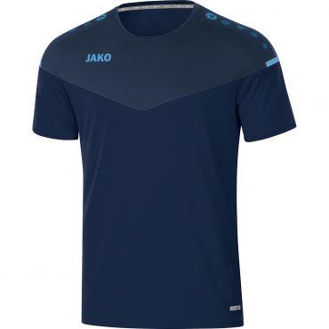 JAKO T-shirt Champ 2.0 6120-95