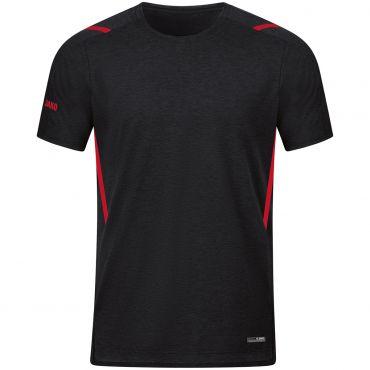 JAKO T-shirt Challenge 6121