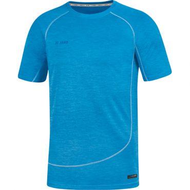 T-Shirt Active Basics 6149