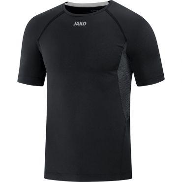 JAKO T-shirt Compression 2.0 6151