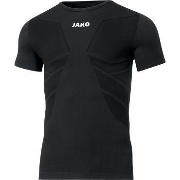 JAKO T-Shirt Comfort 2.0 6155-08