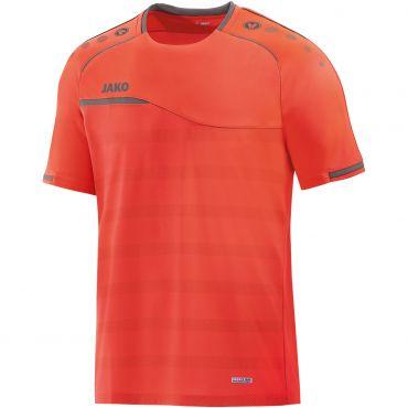 JAKO T-shirt Prestige 6158-40