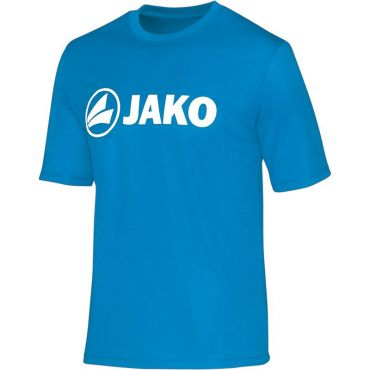 Functional shirt Promo