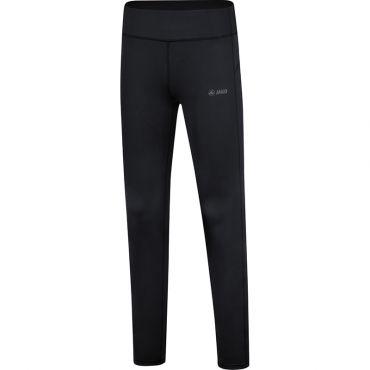 Jazzpants Shape 2.0 6549