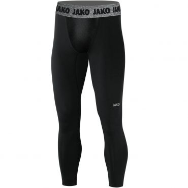 JAKO Long Tight Compression 2.0 8451-08