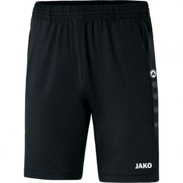 JAKO Trainingsshort Premium 8520-08