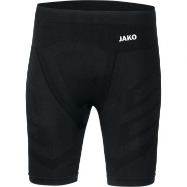 JAKO Short Tight Comfort 2.0 8555-08